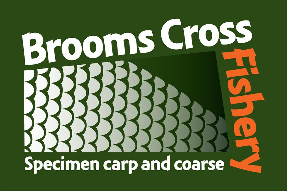 Brooms Cross Fishery - Placeholder