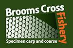 Brooms Cross Fishery